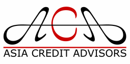 Asia Credit Advisors